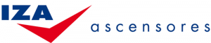 IZA Ascensores, instalación y mantenimiento