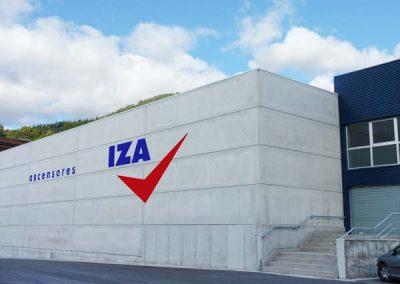 instalaciones-iza-3